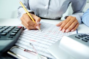bookkeeping Expert Comptable Nantes