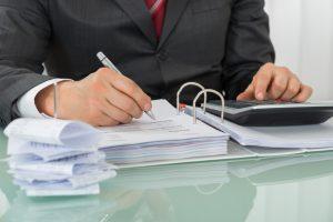 Que sont les auditeurs indépendants expert comptable marseille