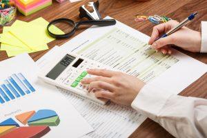 comment-comptabilite-utilisee-entreprise-expert-comptable-toulouse